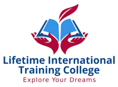 Lifetime International Training College