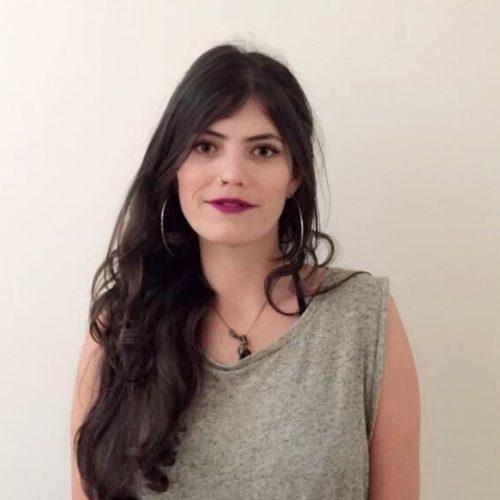 Manuelita Talero